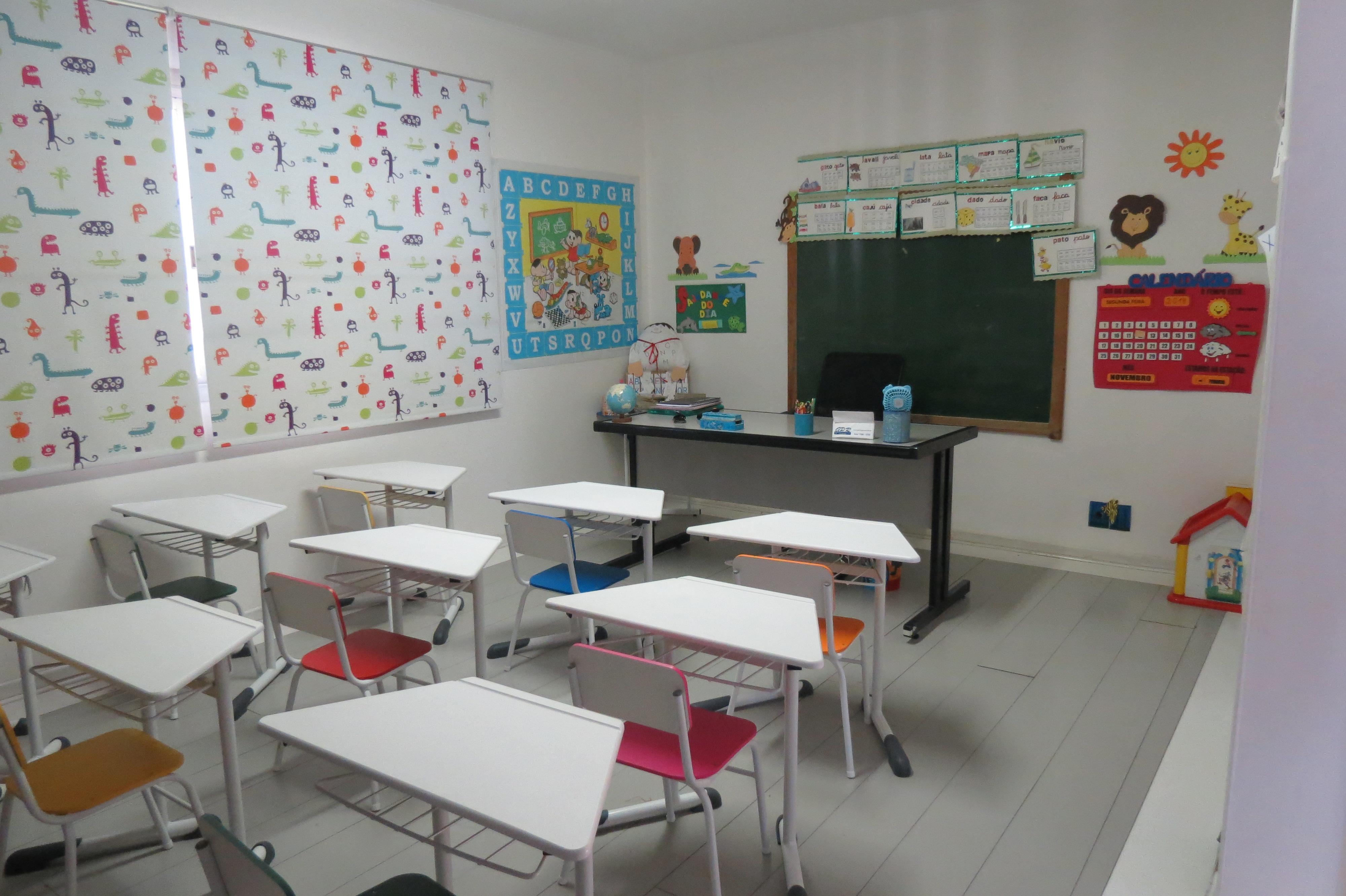 IMG_6401-todas (salas de aula)